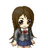 mechaku's avatar