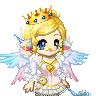 Carina in Technicolor's avatar