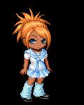 ShadowsFreedom163's avatar