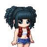 claudia11's avatar