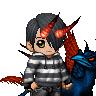 Alec Dead's avatar