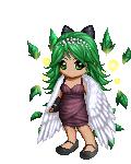 Green Lady10