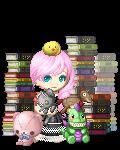 pookiepantsmcpoo's avatar