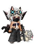 Altair LaAhads Girl's avatar