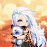 Alana_Mai's avatar