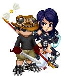 IxSPxI SOUP's avatar