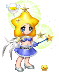 KikiGirl's avatar
