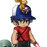 Rendo Kungfu's avatar
