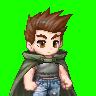 rydel's avatar