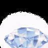 PRlSM's avatar