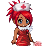 Civet123's avatar