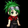 charmed taurus's avatar