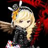 MIKUshinotenshi's avatar