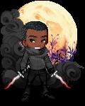 Vince Online's avatar
