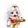 Neiren's avatar