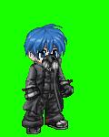 zaku_abumikun's avatar