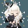 May Katsue's avatar