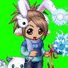 Independent's avatar