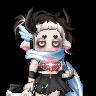 !d!ot Amer!ca's avatar