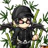 [-Soubi-]'s avatar