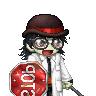 xSACK-BOYx's avatar