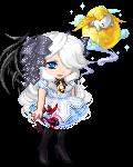 LaX-Bittersweet_Soul's avatar