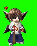 lil chato14's avatar