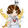 Nanenna's avatar