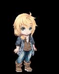 etherealOne's avatar