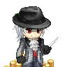 PeppaJack's avatar