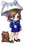 nozomi165's avatar