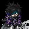 Azmordael's avatar