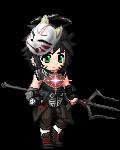 Heshimaru's avatar