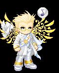 Blizzard Bomb's avatar