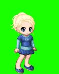 xKlove's avatar