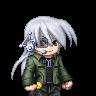 Sorani's avatar
