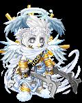 goat wrangler's avatar
