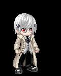 samanosuke2000's avatar