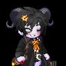 vilys's avatar