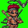 MaxDarc's avatar
