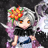 tessykins's avatar
