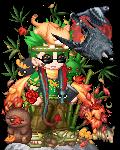Asylum Renegade's avatar