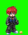 sonjanam's avatar