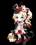 siskataya's avatar