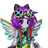 XLucieXHeartXLoveX's avatar