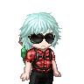 jerkop's avatar