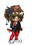 Abena Agmen's avatar