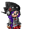 Radiant Halcyon's avatar