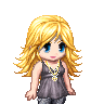 aggie gal 12's avatar