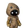 HlJlKATA's avatar